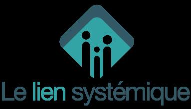 Lien Systemique Logo